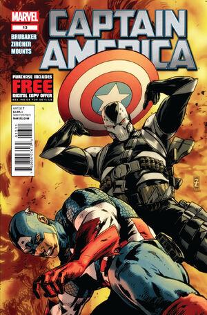 Captain America Vol 6 13.jpg