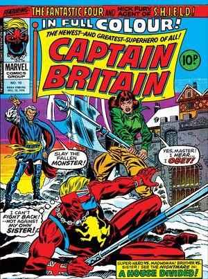 Captain Britain Vol 1 10.jpg
