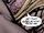 Carl (Mutant) (Earth-616)