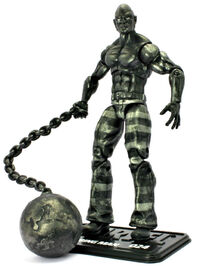 Carl Creel (Earth-616) from Marvel Universe (Toys) Series 3 Wave XVI 0002.jpg