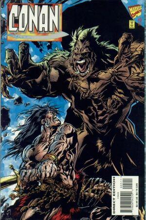 Conan Vol 1 5.jpg