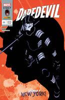 Daredevil (IT) Vol 1 88