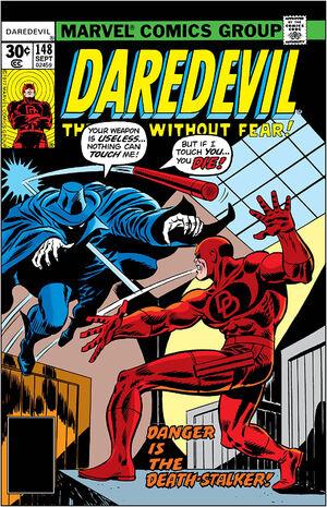 Daredevil Vol 1 148.jpg