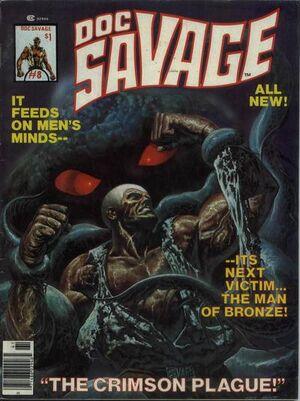 Doc Savage Vol 2 8.jpg