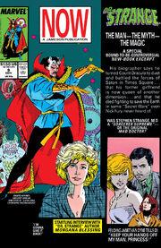 Doctor Strange, Sorcerer Supreme Vol 1 9.jpg