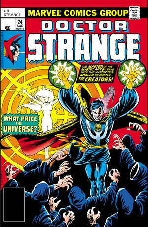 Doctor Strange Vol 2 24.jpg