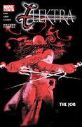 Elektra Vol 3 24