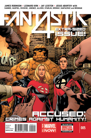 Fantastic Four Vol 5 5.jpg