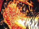 Fantastic Four Vol 6 29