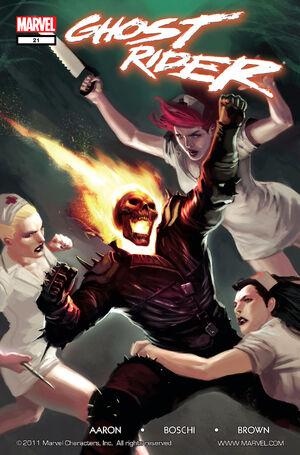 Ghost Rider Vol 6 21.jpg