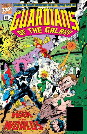 Guardians of the Galaxy Vol 1 62.jpg