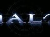 Halo: Uprising Vol 1