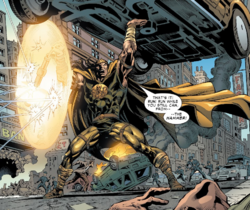 Hammer (Hydra) (Earth-616) from Amazing Spider-Man Vol 1 520 0001.png