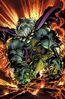 Hulk Vol 3 16 Textless.jpg