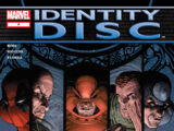 Identity Disc Vol 1 4