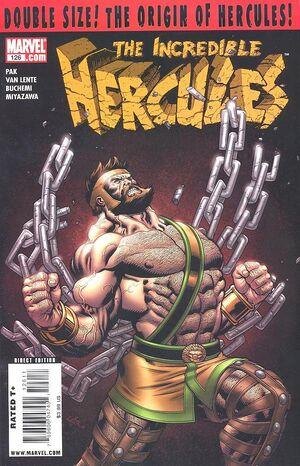 Incredible Hercules Vol 1 126.jpg