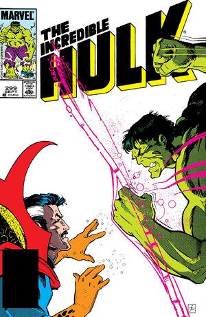 Incredible Hulk Vol 1 299.jpg