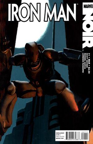 Iron Man Noir Vol 1 1.jpg