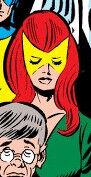 Jean Grey (Earth-8312)