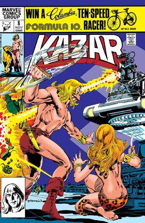 Ka-Zar the Savage Vol 1 8.jpg