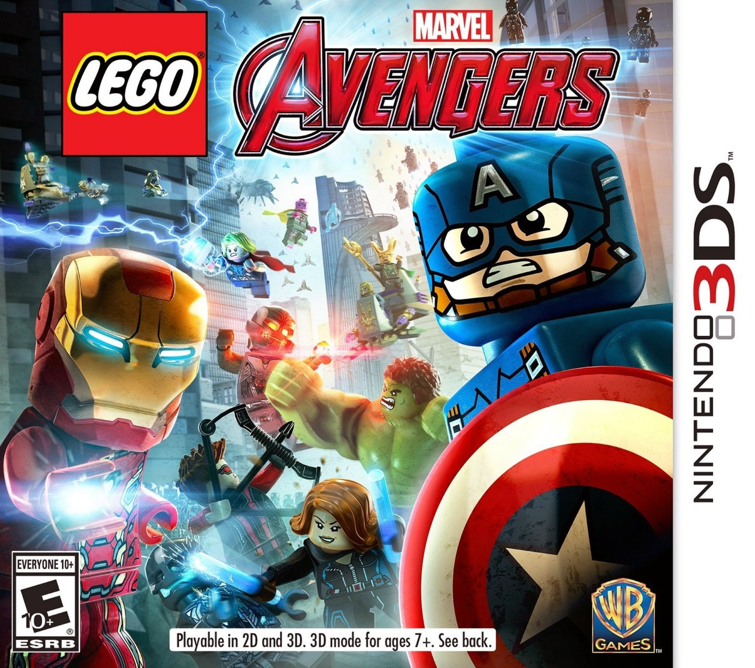 LEGO Marvel's Avengers box art portable.jpg