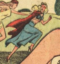 Leda (Earth-616)