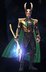 Loki Laufeyson (Earth-TRN012) from Marvel Future Fight 001.jpg