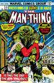 Man-Thing Vol 1 22