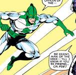 Mar-Vell (Earth-79102)