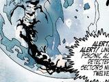 Marcel Deflandre (Earth-616)