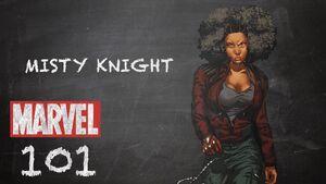 Marvel 101 Season 1 59.jpg