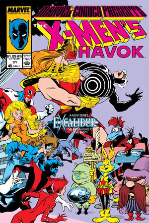 Marvel Comics Presents Vol 1 31.jpg