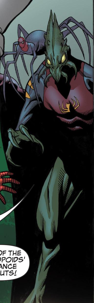 Nurotox (Earth-616)