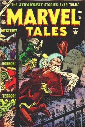 Marvel Tales Vol 1 120.jpg