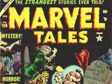 Marvel Tales Vol 1 120