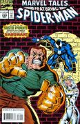 Marvel Tales Vol 2 289