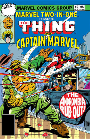 Marvel Two-In-One Vol 1 45.jpg