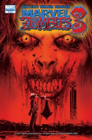 Marvel Zombies 3 Vol 1 2.jpg