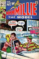 Millie the Model Vol 1 175