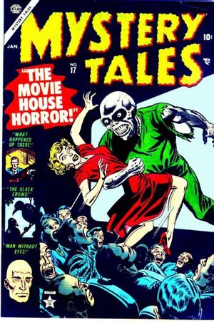 Mystery Tales Vol 1 17.jpg