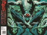 Namor: The First Mutant Vol 1