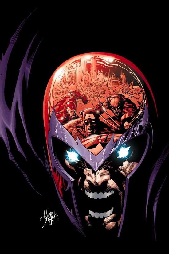New Avengers Vol 1 20 Textless.jpg