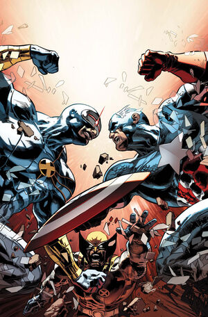 New Avengers Vol 2 24 Textless.jpg