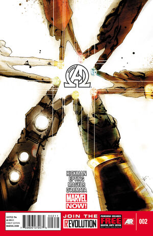 New Avengers Vol 3 2.jpg