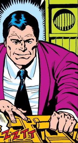 Nicholas Trask (Earth-616) from Savage She-Hulk Vol 1 5 0001.jpg