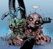 Otto Octavius (Earth-13264) from Marvel Zombies Vol 2 1 page 9.jpg