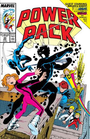 Power Pack Vol 1 33.jpg
