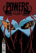 Powers Bureau Vol 1 10
