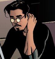 Raz Malhotra (Earth-616) from Ant-Man Annual Vol 1 1 001.jpg