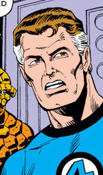 Reed Richards (Earth-804)